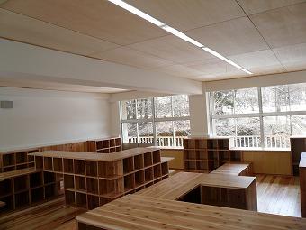 福島で注文住宅を建てる工務店、大桃建設の匠の木の家づくり